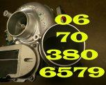CLK320 CDI